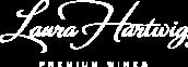 Logo Laura Hartwig Blanco