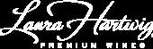 img-logo-home2